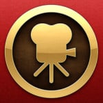 Руководство: Как смотреть трейлеры фильмов Kodi на своем медиацентре