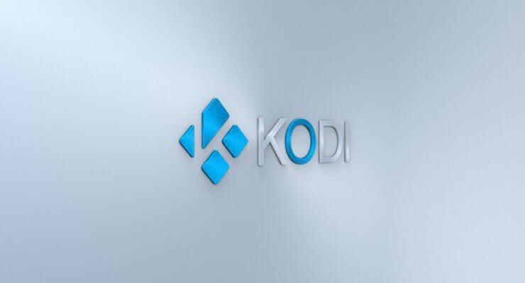 Kodi v17 Beta 5 выпущен Krypton: ближе к финальной версии
