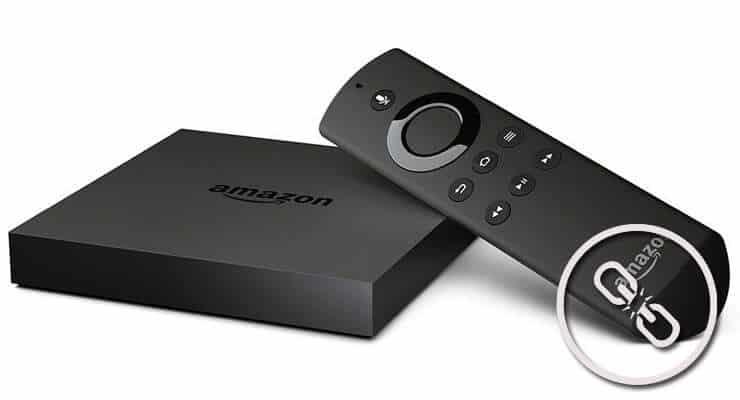 Amazon Fire Devices спонтанно зарегистрировались: усилия по борьбе с пиратством?