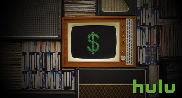 Hulu откажется от своих бесплатных вариантов контента в пользу Yahoo View