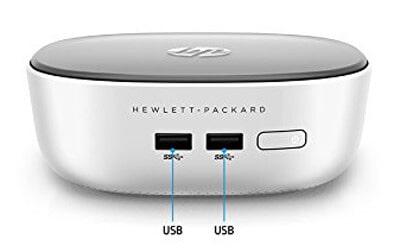 Быстрый обзор HP Pavilion 300: хорошие вещи стоят дорого