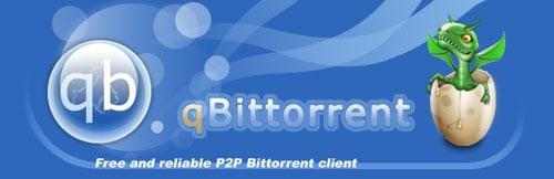 Выпущено qBittorrent 3.3.6: установка и обновление