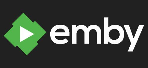 Emby Server 3.0.5986 Release: обновите свой сервер Emby