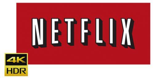 HDR-контент Netflix обеспечивает более четкое изображение на телевизоре
