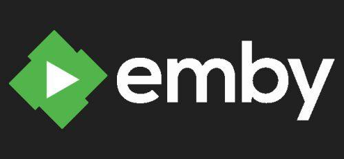 Emby Server 3.0.5972 Release: обновите свой сервер Emby
