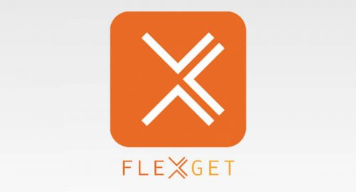 Руководство: Как установить FlexGet на домашний сервер Ubuntu