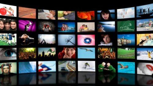 Руководство: Как установить плагин Emby IPTV