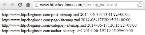 [Решено] WordPress Yoast SEO карта сайта пуста на Nginx