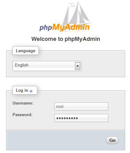 Как установить phpMyAdmin в Ubuntu?