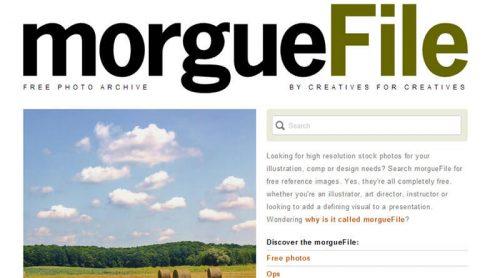 Как найти бесплатные изображения для вашего блога