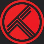 20 лучших аддонов для Kodi 18 Leia с инструкцией по установке - 2019