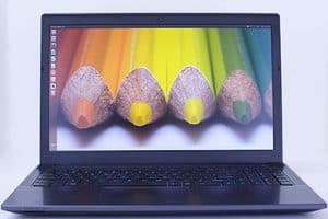 5 лучших предустановленных ноутбуков Ubuntu 2014 года