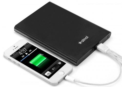 Ainol Mini PC может быть небольшим и мощным HTPC