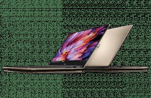 5 лучших ноутбуков Linux, которые вы можете купить в 2017 году - Linux-совместимые ноутбуки