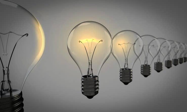 4 лучших лампочки Philips Hue, которые можно купить в 2017 году - Лучшие лампочки Philips Hue