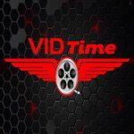 10 Kodi ADDONS для просмотра НФЛ в прямом эфире на вашем Kodi Media Center