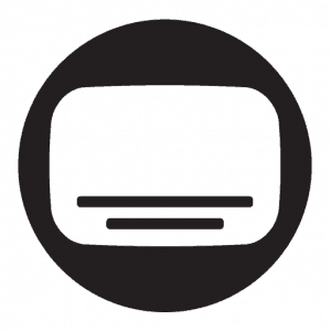 10 лучших аддонов субтитров для Kodi: Лучшие аддоны субтитров Kodi English