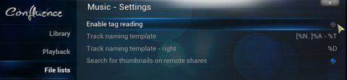 10 твиков для улучшения производительности XBMC на Raspberry Pi