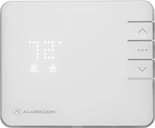 Лучший термостат Z-Wave: 5 лучших термостатов, совместимых с Z-Wave, в 2018 году