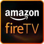 10 лучших приложений Amazon Fire TV для медиа-стримеров
