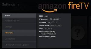 План новичка: полное руководство по пожарному телевидению Amazon Fire TV