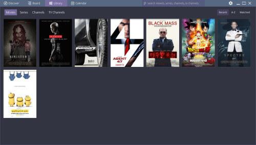Полный обзор и использование Stremio: отличается от Kodi и Plex