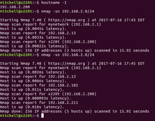 Настройка OpenMediaVault Raspberry Pi - SMB-сервер с использованием Raspberry Pi