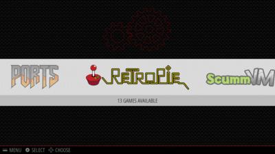 Recalbox vs Retropie: Какую ретро-игровую ОС стоит использовать?