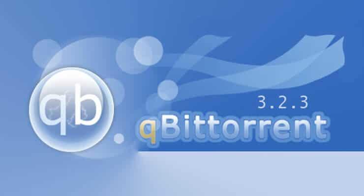 Выпущено qBittorrent 3.2.3: установка и обновление