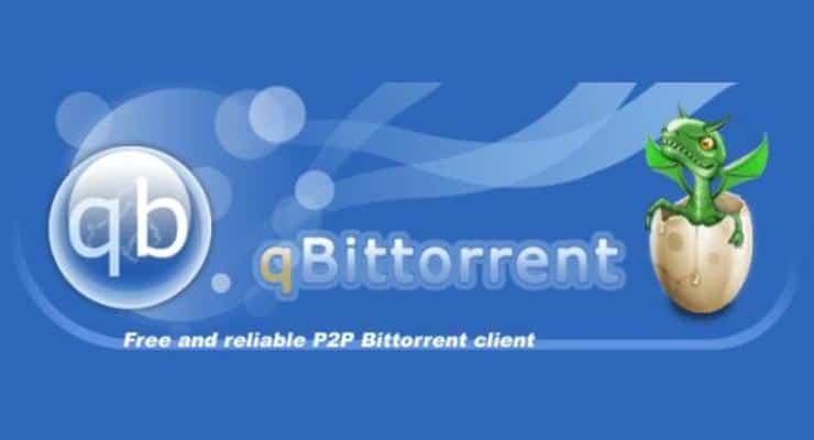 Выпущена qBittorrent v3.1.12: установка и обновление
