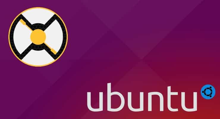 Как установить Radarr в Ubuntu? - Альтернатива CouchPotato