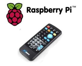Простой, но удивительный пульт дистанционного управления IR Raspberry Pi за 5 долларов