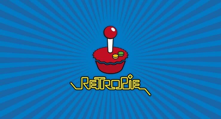 Как собрать Raspberry Pi Retro Console?