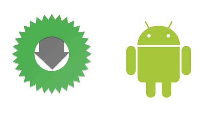 Руководство: удаленное управление торрентами с помощью Transdrone для Android