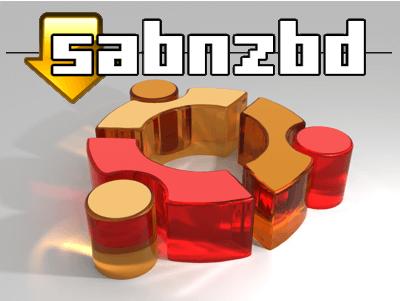SABnzbd 1.0.0RC5: установка и обновление