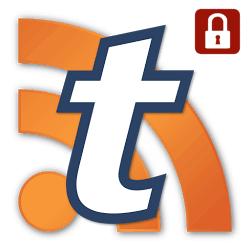 5 простых шагов для обеспечения читателя TT-RSS