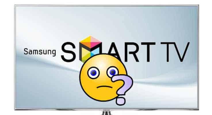 Должен ли я купить Smart TV? Нет, умные телевизоры мертвы