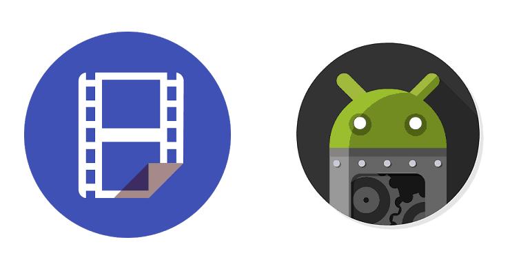 Руководство: Как установить Sonarrlink на Android для удаленного управления Sonarr?
