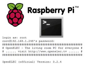 Как подключить SSH к Raspberry Pi для удаленного администрирования?