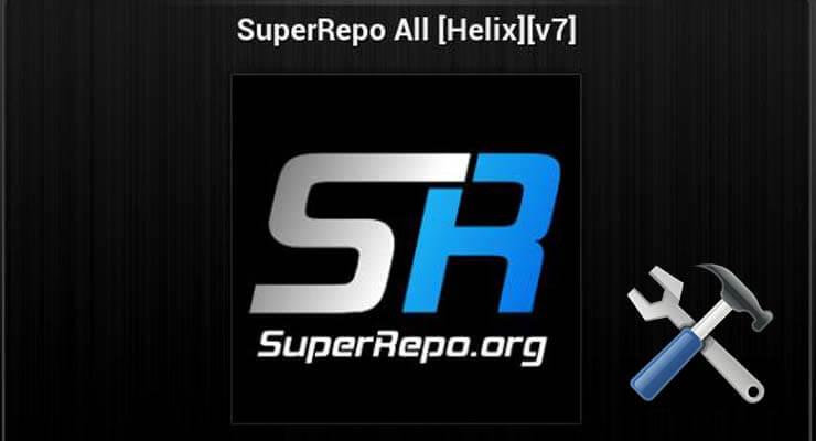Как установить SuperRepo на Kodi для легкой установки аддонов?