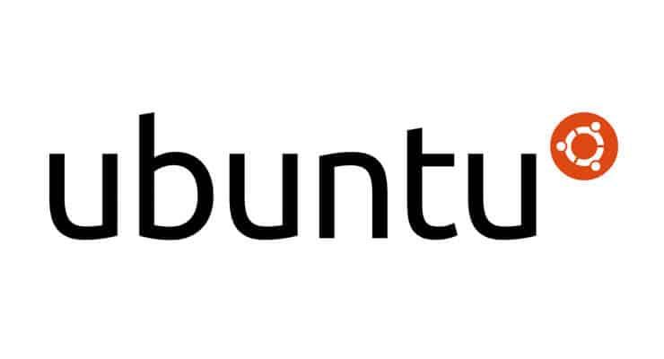 Ubuntu 16.04 LTS (долгосрочная поддержка) выйдет сегодня
