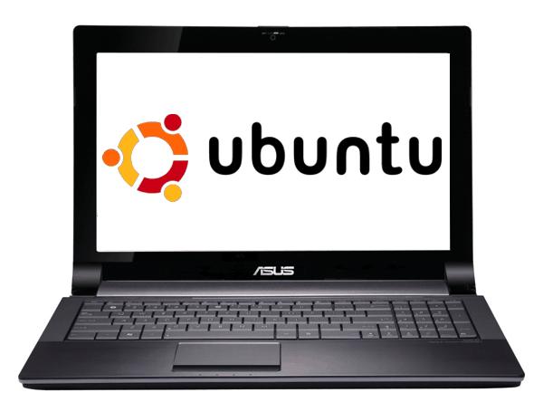 3 лучших Ubuntu совместимых ноутбука
