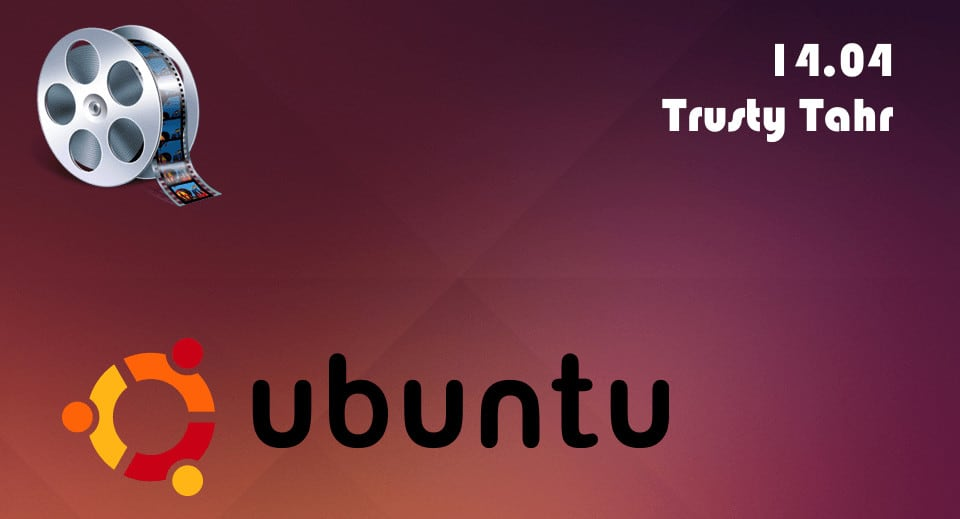 Видео: Как установить Ubuntu Server 14.04 Trusty Tahr?
