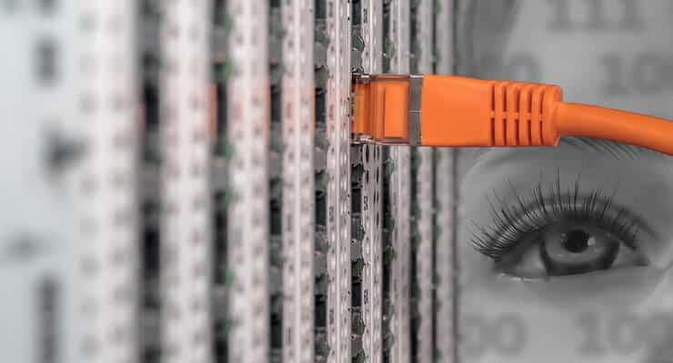 Новые правила Федеральной комиссии связи США позволяют отслеживать интернет-провайдеров: как защитить себя?