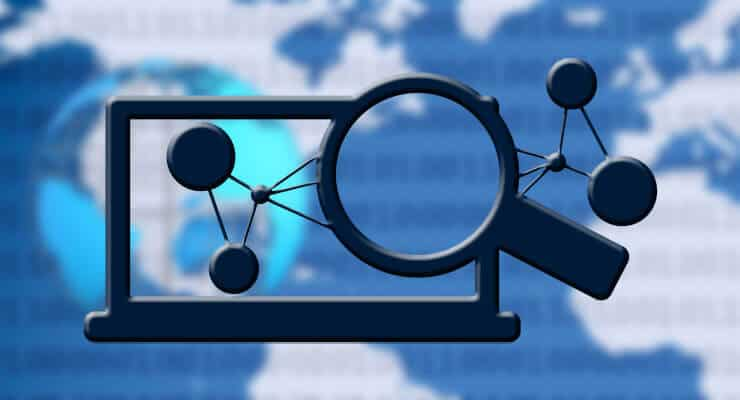 VPN против DNS: какой выбрать и почему?
