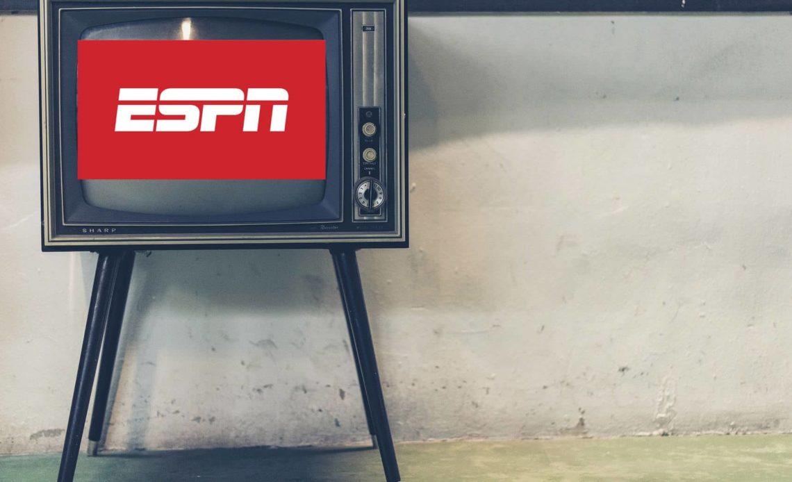 5 различных способов смотреть ESPN в прямом эфире на любом устройстве, используя услуги Kodi, OTT, больше