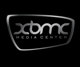 Выпущены исправления XBMC 12.3 Frodo
