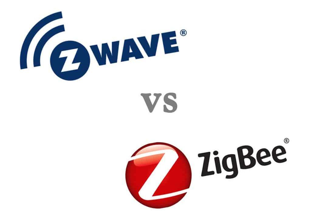 5 интересных и полезных фактов о протоколе автоматизации Z-Wave