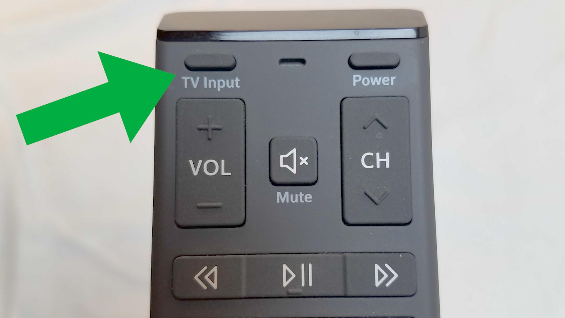 Как использовать Google Chromecast: 5-минутное руководство по установке - Кларк Ховард