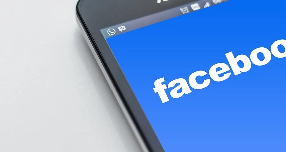 Викторина Facebook о самых употребляемых словах обвиняется в нарушении конфиденциальности пользователей